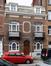 Bols 25 (avenue Prudent)