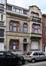 Bols 47 (avenue Prudent)