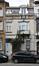 Bols 59 (avenue Prudent)