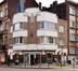 Bols 68 (avenue Prudent)<br>Léopold I 218 (rue)