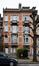 Bols 74, 76 (avenue Prudent)