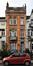 Bols 81 (avenue Prudent)