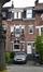 Bols 88 (avenue Prudent)