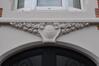 Avenue Prudent Bols 91, clef de la porte, 2017
