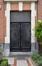 Prudent Bolslaan 97, deur, 2017