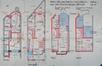 Avenue Prudent Bols 125, plans terriers© AVB/TP 45147 (1935)