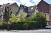 Bols 131 (avenue Prudent)<br>Laneau 46 (rue)