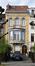 Bols 135 (avenue Prudent)