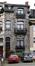 Bols 136 (avenue Prudent)