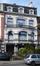 Bols 139 (avenue Prudent)