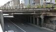 Reine  (avenue de la)<br>Molenbeek  (rue de)