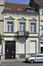 (Jan)<br>Reper-Vrevenstraat 39
