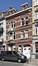 Reper-Vreven 55 (rue)