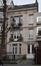 Neybergh 47 (avenue Richard)