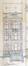 Richard Neyberghlaan 98, opstand, SAB/OW 54328 (1924)