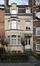 Neybergh 141 (avenue Richard)