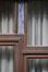 Avenue Richard Neybergh 145, détail d'un châssis, 2017