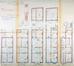 Avenue Richard Neybergh 160, plans terriers, AVB/TP Laeken 1738 (1909)