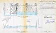 Avenue Richard Neybergh 160, plans de la clôture du jardinet, AVB/TP Laeken 6128 (1909)