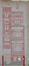 Richard Neyberghlaan 184, opstanden, SAB/OW Laken 1039 (1905)