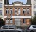 Neybergh 185-187 (avenue Richard)