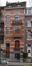 Neybergh 186 (avenue Richard)