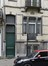 Place Saint-Lambert 3, rez-de-chaussée© ARCHistory / APEB, 2018