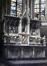 Place Saint-Lambert 38, église Saint-Lambert, photo du maître-autel retiré en 1970© ARCHistory / APEB, 2018