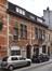 Siphon 34, 36 (rue du)