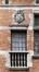 Rue du Siphon 34, porte-fenêtre de l'étage© ARCHistory / APEB, 2018