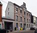 Stéphanie 87-87a (rue)