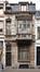 Stéphanie 125 (rue)