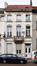 Stéphanie 135 (rue)