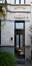 Rue Stevens-Delannoy 31, porte© ARCHistory / APEB, 2018