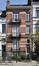 Stevens-Delannoy 33 (rue)