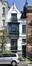 Stevens-Delannoy 35 (rue)