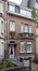Stevens-Delannoy 66 (rue)