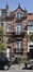 Stevens-Delannoy 97 (rue)