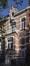 Rue Stuyvenbergh 9, ARCHistory / APEB, 2018