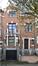 Stuyvenbergh 38 (rue)