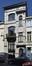 De Baisieux 216 (rue Théophile)