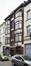 Thys-Vanham 18-20 (rue)