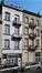 Tivoli 29, 31 (rue du)