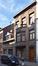 Van Gulickstraat 35, 37