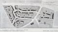 Cité du Verregat, plan d'ensemble© L'Émulation, 6, juin 1931, p. 159