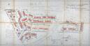 Cité du Verregat, plan d'ensemble© AVB/TP 55063 (1925)