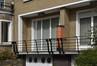 Avenue de Meysse 93, loggia© ARCHistory / APEB, 2018