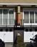 Avenue de Meysse 93 et 91, détail des deux premiers niveaux© ARCHistory / APEB, 2018