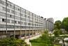 Cité Modèle, barre 6, façade est© (© ARCHistory / APEB, 2018)