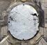 Square Jean Palfyn, fontaine De Brouckère, table de marbre© ARCHistory / APEB, 2018